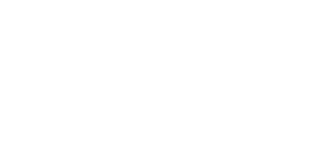 Official partner Plovdiv 2019 - Europian Capital of Culture