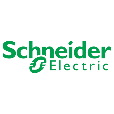 Schneider Electric Пловдив